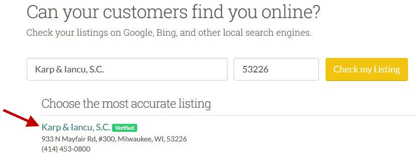 moz-local-listing