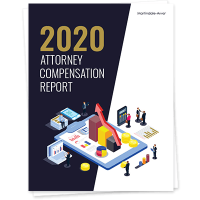 Attorney Comp Report 2020