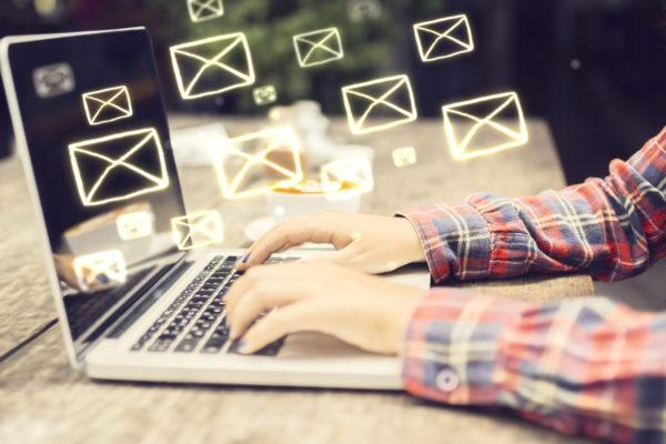 Simple Email Nurturing Tips