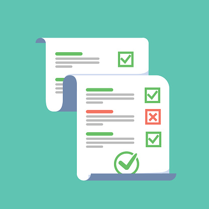 Do's and Don'ts of Review Response