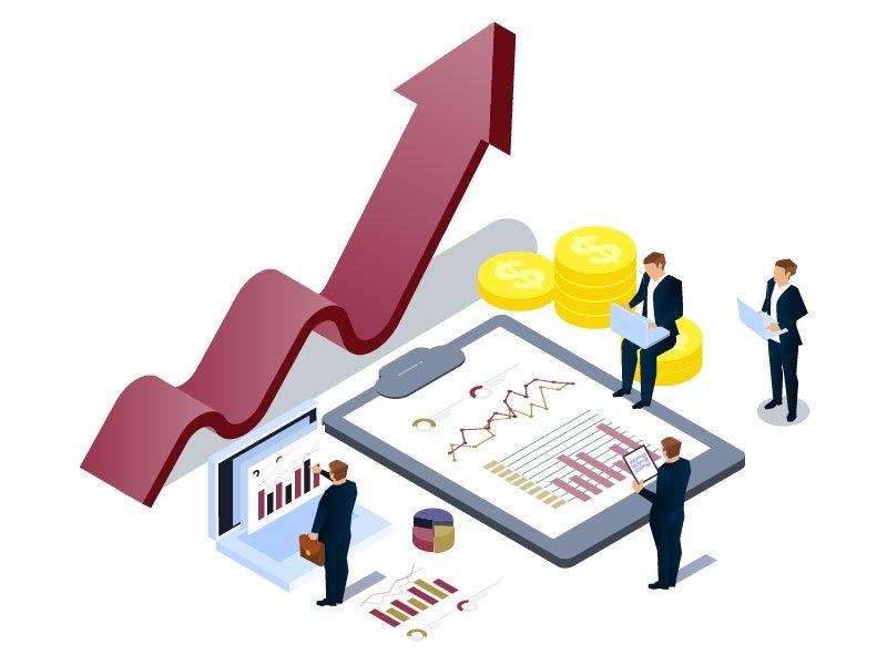 Maximize PPC spend