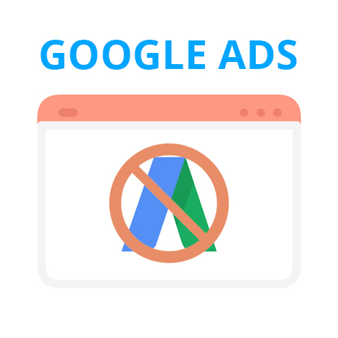 Why Google Is Rejecting Ads That Mention 'Coronavirus' or 'COVID-19'
