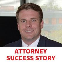 Attorney-Success-Story