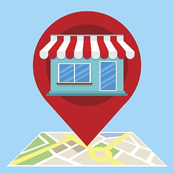Claim & Optimize Your Google My Business Listing