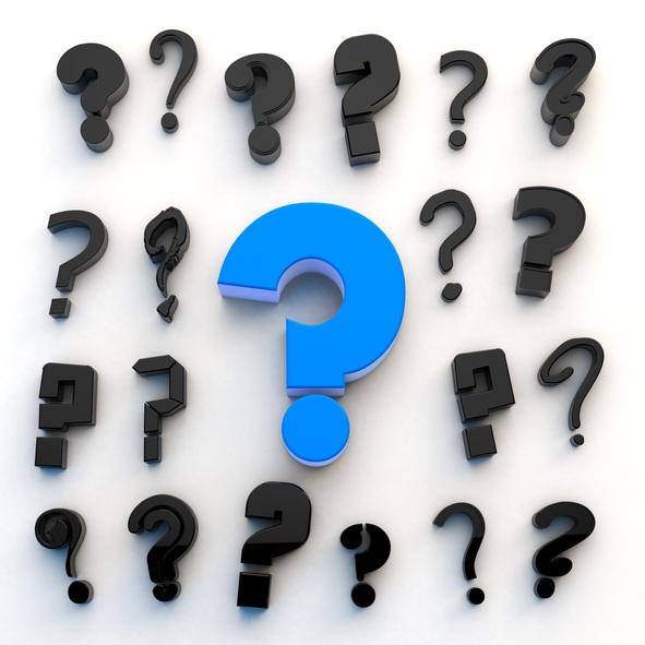testimonial questions