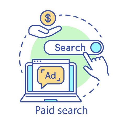 How to Maximize Your Paid Search Ad Budget During COVID-19