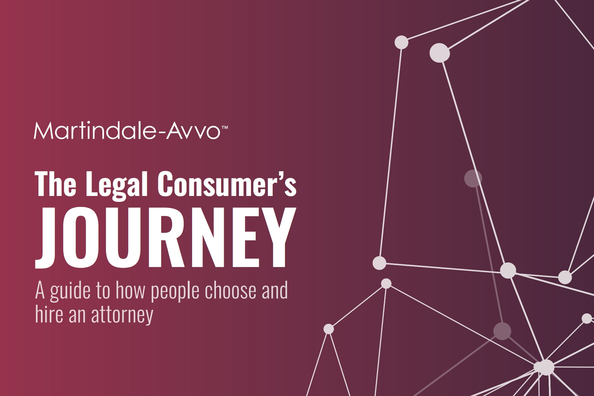 Understanding the legal consumer: a journey map [download]