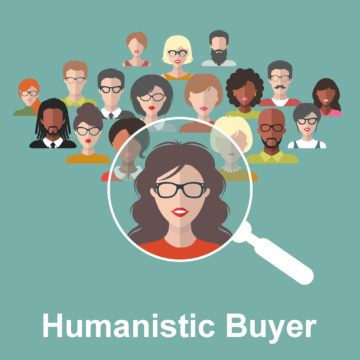 The Humanistic Buyer