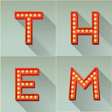 T.H.E.M. TECHNIQUE